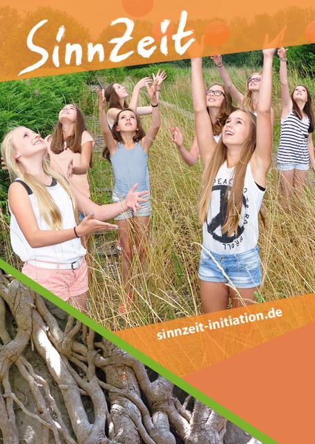 210119-kreative-mv-sinnzeit-flyer