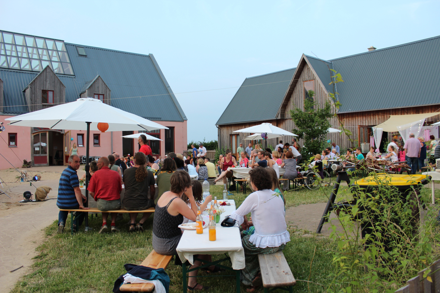 210119-kreative-mv-sommerliches-kulturcafe-luechow-Sophia-Warczak