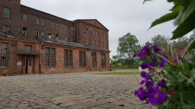 Bad-Kleinen_Mühlenquartier_Foto_Hinz_-MassivKreativ