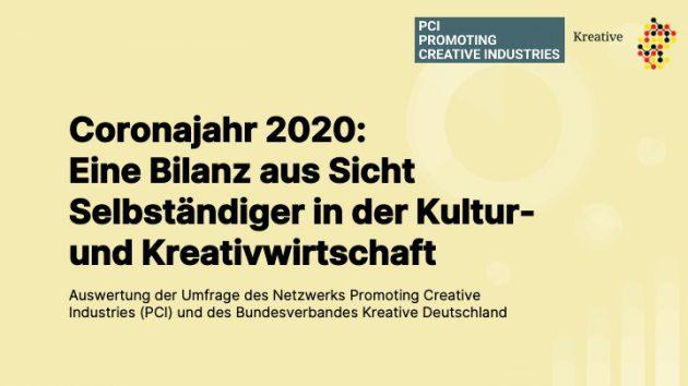 Coronajahr-2020_Kreativwirtschaft