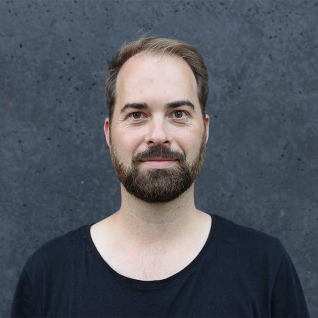Philipp Hentschel pic