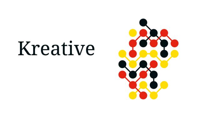 kreative-deutschland-logo
