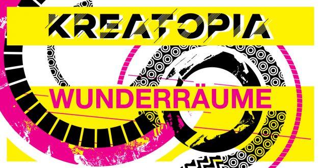 kreatopia-mv-wunderraume-beitragsbild_facebook_01