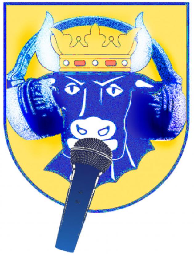 radio-luebz-logo