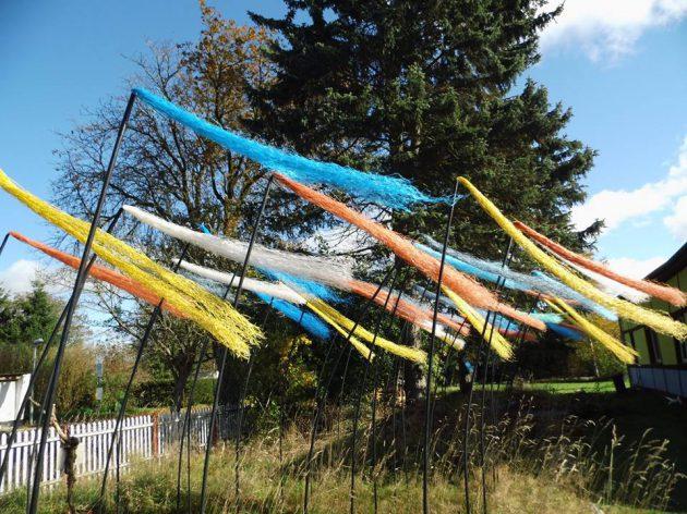 tampen-flaggenhof-im-wind-bertolomeos-05-bert-preikschat